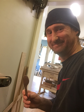 Best Woodworking Classes, Adults, Teens, Children, Putnam NY