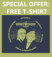 Special Offer FREE T-Shirt